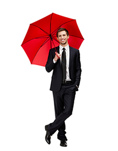 How much could you earn under our Umbrella Company